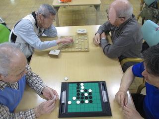 将棋&オセロ2.jpg